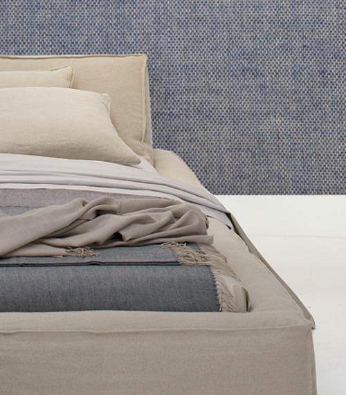 maison de la literie le havre petit djeuner au lit with maison de la literie le havre. Black Bedroom Furniture Sets. Home Design Ideas