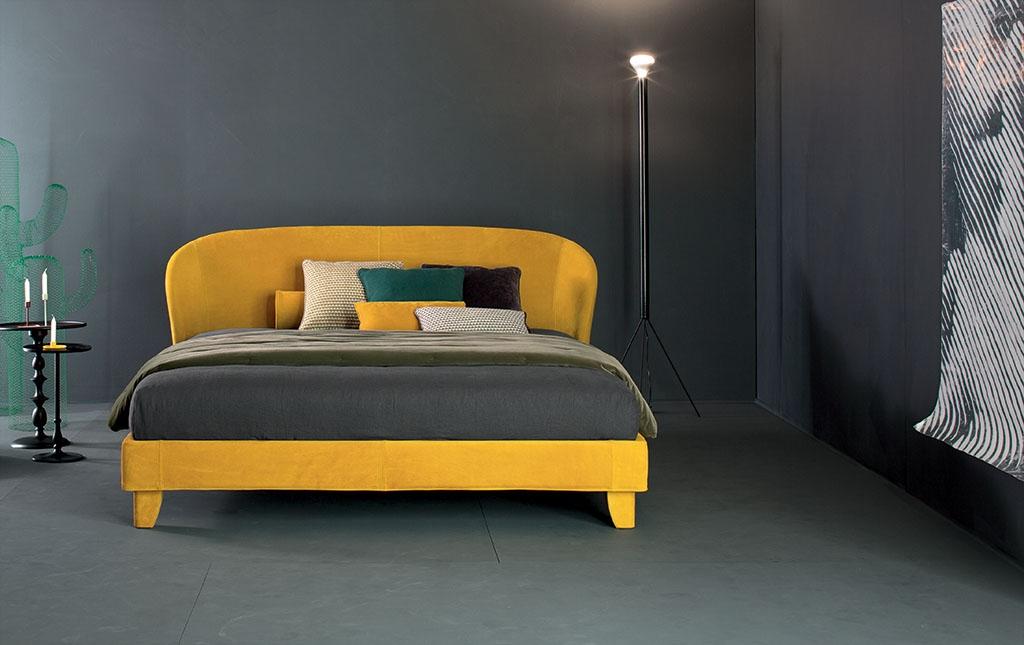 twils canarby nation literie. Black Bedroom Furniture Sets. Home Design Ideas