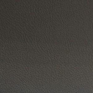 Tissu Karia Noir