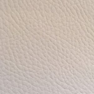 Tissu Karia Blanc